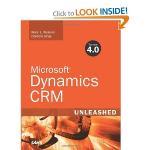 Microsoft Dynamics CRM 2011 reviews