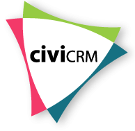 The open source alternative CRM