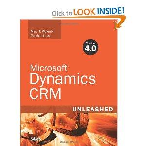 Microsoft Dynamics CRM 2011 reviews